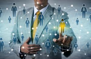 entreprises du digital qui recrutent