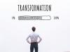 la transformation digitale est plus difficile pour les TP