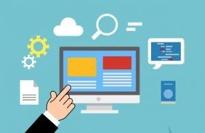 externaliser site web