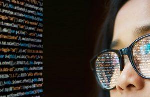 consultant en sécurité informatique