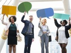 rédiger une annonce d'emploi attractive