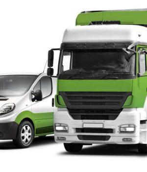 société des transporteurs de marchandises