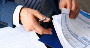 Auto-entreprenariat : assurance professionnelle