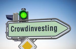 les différentes innovations en crowdfunding