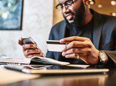 avantages-banque-en-ligne