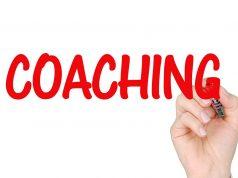 coaching-cadre-territorial