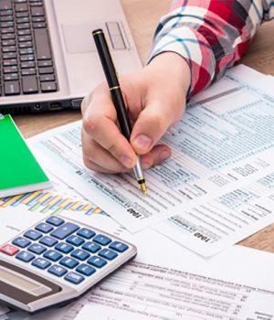 fiscalité-entreprise
