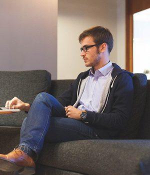 gestion-d'un-blog