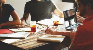Comment recruter pour une startup ou une tpe