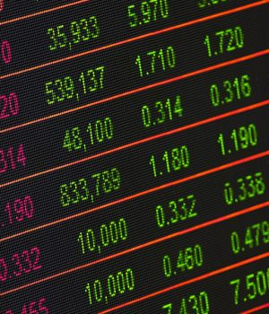 instruments-financier