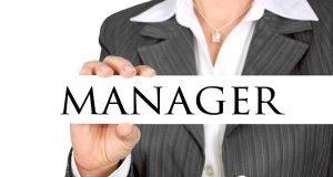 avoir recours à un manager de transition en transformation numérique
