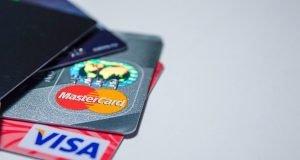 générateur-carte-bancaire-test