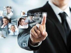 services-en-ligne-du-gouvernement