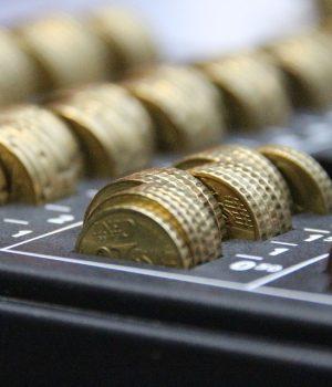 la gestion de trésorerie d'entreprise