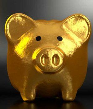 ouvrir-un-compte-bancaire-professionnel-en-ligne