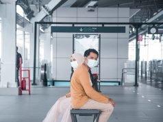 Les mesures sanitaires en entreprise face au covid-19
