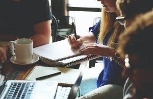Organiser un team building à distance