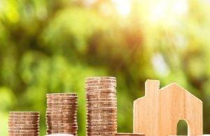 choisir sa banque pour son prêt hypothécaire