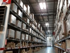 stockage-marchandise