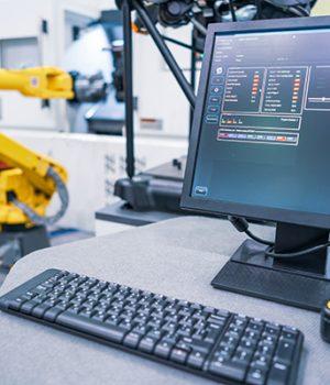 pc-panel-industrielle