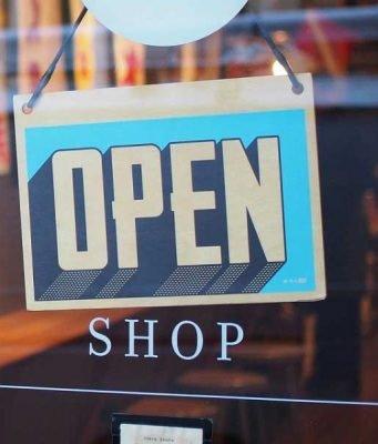 Ouvrir-une-boutique