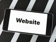 site-internet-professionnel