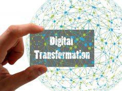 Comment réussir sa transformation digitale