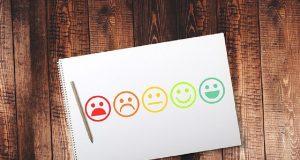 L'importance des avis clients sur les biens et les services