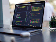 codage-et-programmation