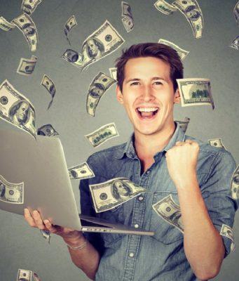 Quels sont les métiers du web qui paient bien actuellement