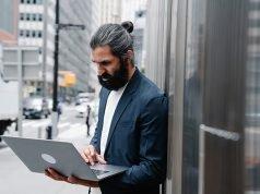 business-en-ligne